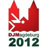 Warmgemacht : Ein Vorbericht zu den DJM 2012