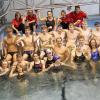 Landesmeisterschaften: Laura Kelsch gewinnt acht Jahrgangstitel