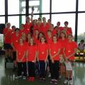 Sachsen-Anhalt schwimmt allen davon