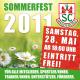 Sommerfest: Der SC Magdeburg lädt ein [Update]