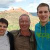 Ausgeflogen: Trainingslager in Arizona [Update]