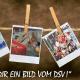 Kreativität: Mal- und Fotowettbewerb des DSV