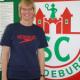 Dagmar Hase bekommt Platz in Hall of Fame des Schwimmens