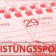 Leisslinger Pokal [Protokoll]