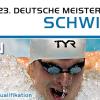 123. Deutsche Meisterschaften 2011 [Update]