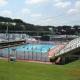 Ergebnisse der Jugendeuropameisterschaften in Belgrad