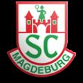DMSJ-Finale : SCM mit 4 Teams nach Essen