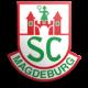 Magdeburg darf auf Bundesstützpunkt hoffen