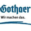 21. Pokal der Gothaer Versicherungen 2011