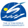 14th FINA WORLD CHAMPIONSHIPS 2011