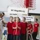 20. Offene Landesmeisterschaften Sachsen-Anhalt [FOTOS]