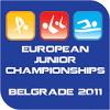 JEM – Junioren Europameisterschaft