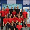 2. Deutsche Meisterschaften der Masters 2011 (Kurzbahn)