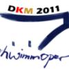 Deutsche Kurzbahnmeisterschaften 2011