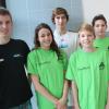17. Norddeutscher Jugend-Länderkampf