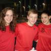 Heimgekehrt: Internationale Meisterschaften von Genf