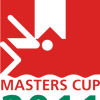 Zugabe gefordert: Masters Cup Magdeburg