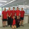28. Int. Deutsche Meisterschaften der Masters