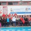 Erfolgreich: Sparkassen Cup 2012
