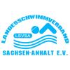 LSVSA – Wasserspiegel Juli 2014