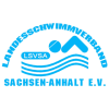 LSVSA – Wasserspiegel August 2014