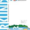 15. Magdeburger Langstreckenschwimmen 2012