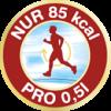 44. Kapuziner Alkoholfrei Cup 2012