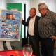 Abschied vom Beckenrand – Danke Bernd Henneberg!