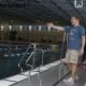 Berkhahn neuer leitender Trainer des SCM