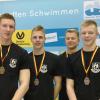 125. Deutsche Meisterschaften