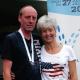Geschichten vom Beckenrand : Das Masters-Ehepaar
