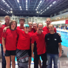 18. Bundesentscheid DMS Masters 2013