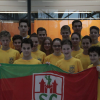 DMSJ-Endkampf 2013