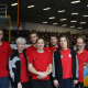 4. Deutsche Meisterschaften der Masters 2013 (DKM)
