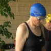 32. Magdeburger Mastersschwimmen 2013 [Video]