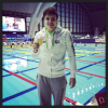 FINA Swimming World Cup 2013