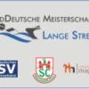 """Norddeutsche Meisterschaften """"Lange Strecke"""" 2014"""