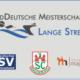 Norddeutsche Meisterschaften