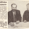 Geschichten um den SC Magdeburg - Sponsor FAM