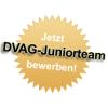 Auf der Erfolgswelle: DVAG Juniorteam startet in die vierte Runde