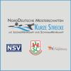 Norddeutsche Meisterschaften 2014