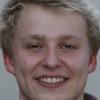 Top-Auftakt für SCM-Schwimmer in Hamburg