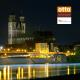 11. Int. Schwimmveranst. um die Pokale der Landeshauptstadt 2015
