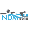 Norddeutsche Meisterschaften 2015 -
