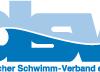 Magdeburg soll Bundesstützpunkt werden
