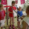 Ritterschwimmen in Wernigerode 2015