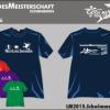 24. Landesmeisterschaft Sachsen-Anhalt 2015