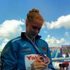 Magdeburger sorgen für erfolgreichen WM-Auftakt