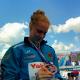 Finnia Wunram : Von Beruf Frohnatur