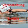 ABGESAGT : Langstreckenschwimmen entfällt !
